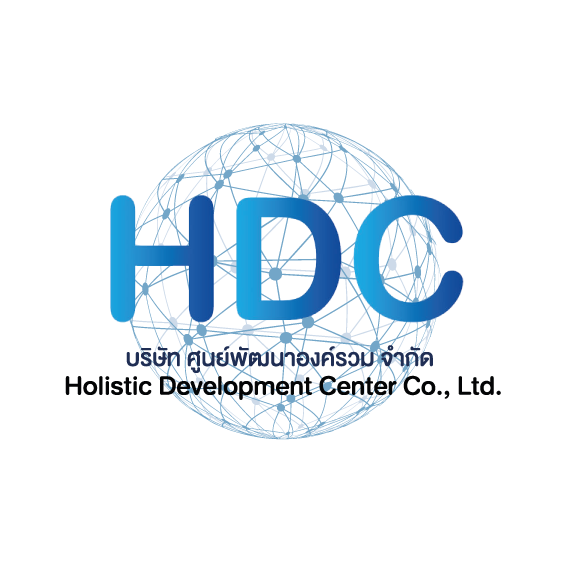 Holistic Development Center